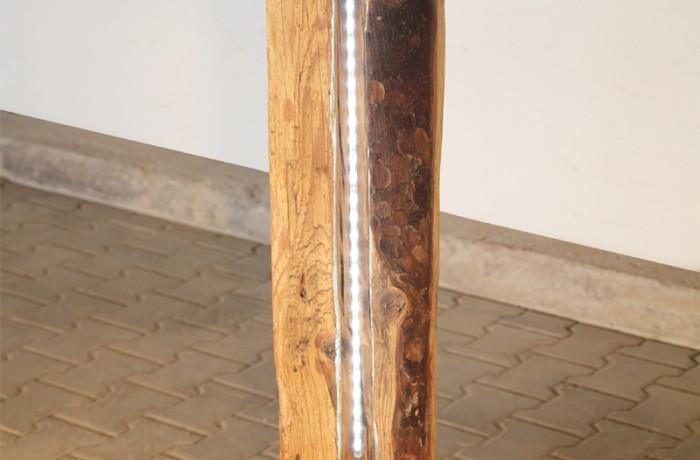 Leuchte III